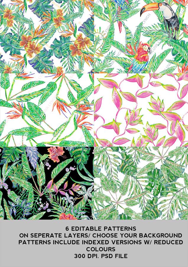 Tropical-kit-bouquets-patterns.jpg