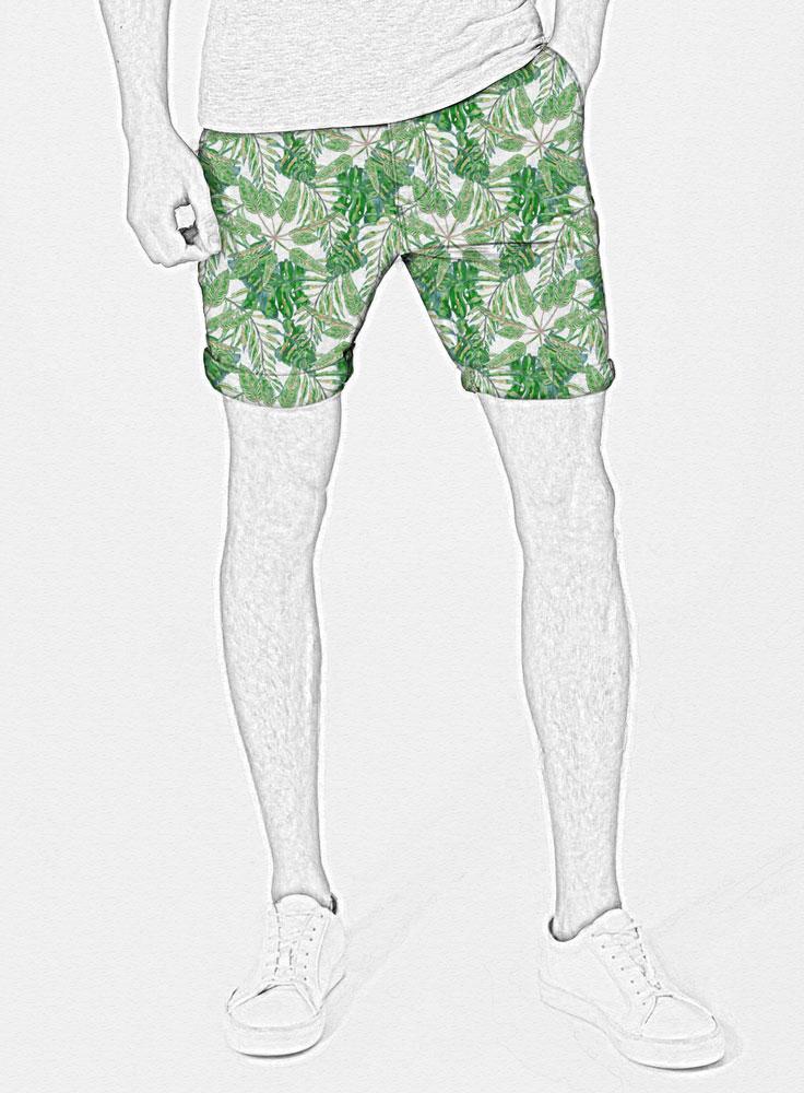 Men's-shorts-mockup-tropical.jpg