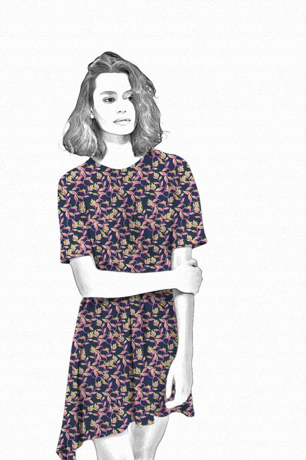 Dress-short-mockup-tropical.jpg