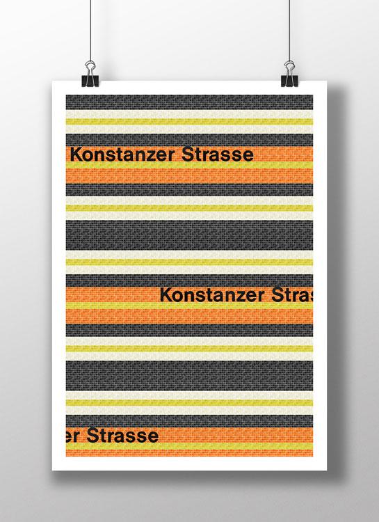 u7-Konstanzer-mockup.jpg