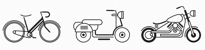 Bike-Pictograms.jpg