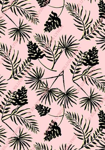 pink-tropical.jpg
