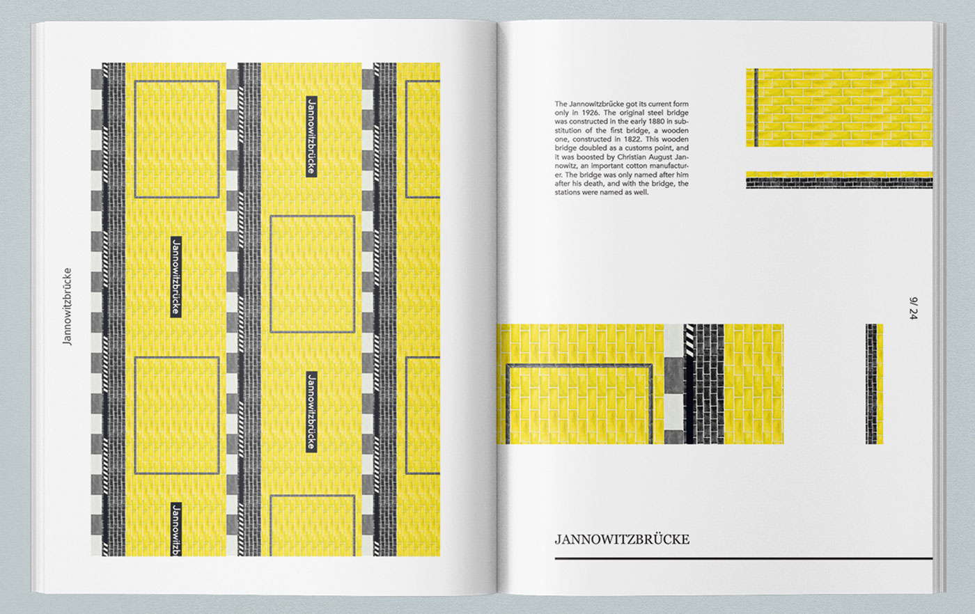 magazine_insides_pages-mockup-6.jpg