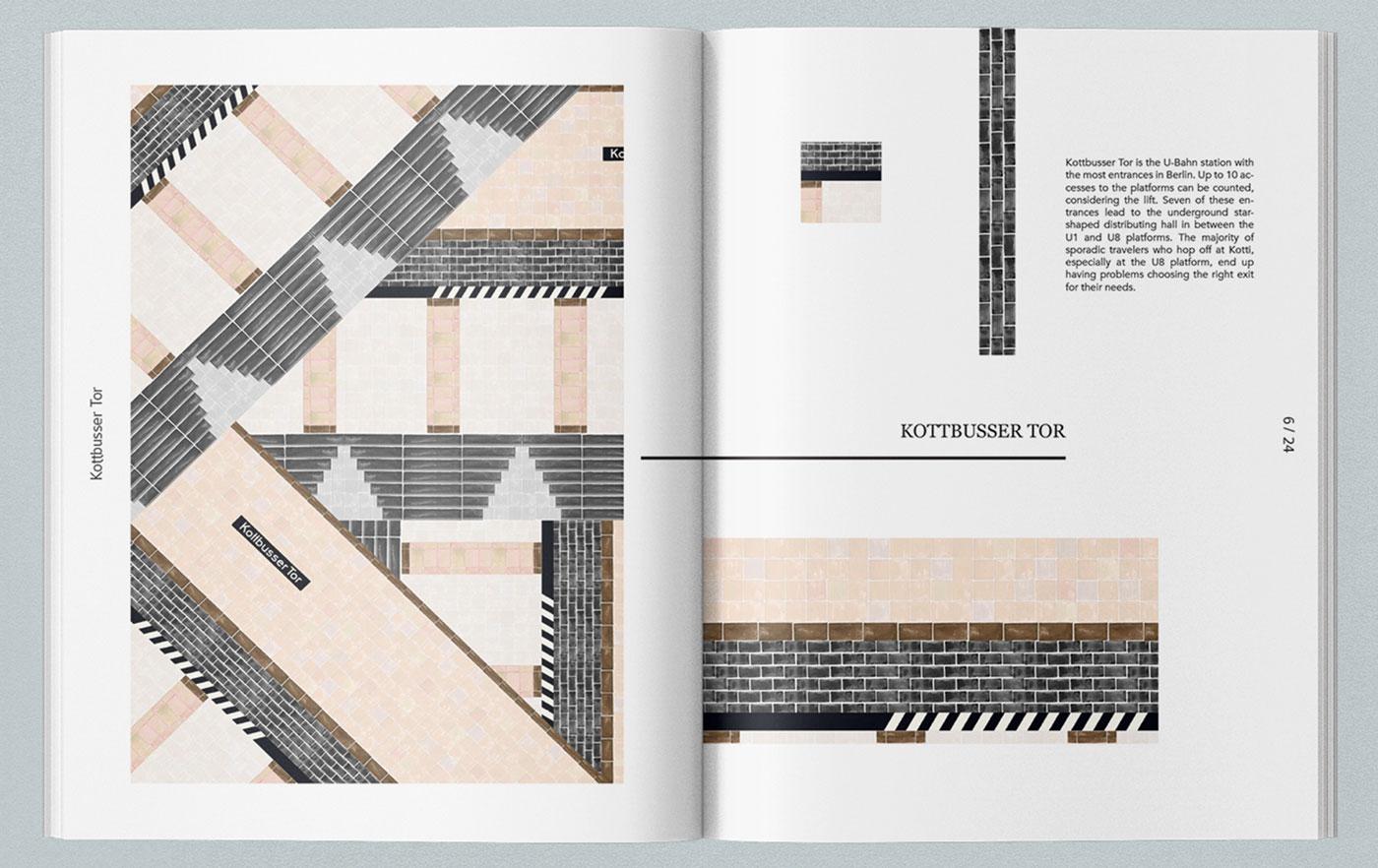 magazine_insides_pages-mockup-7.jpg