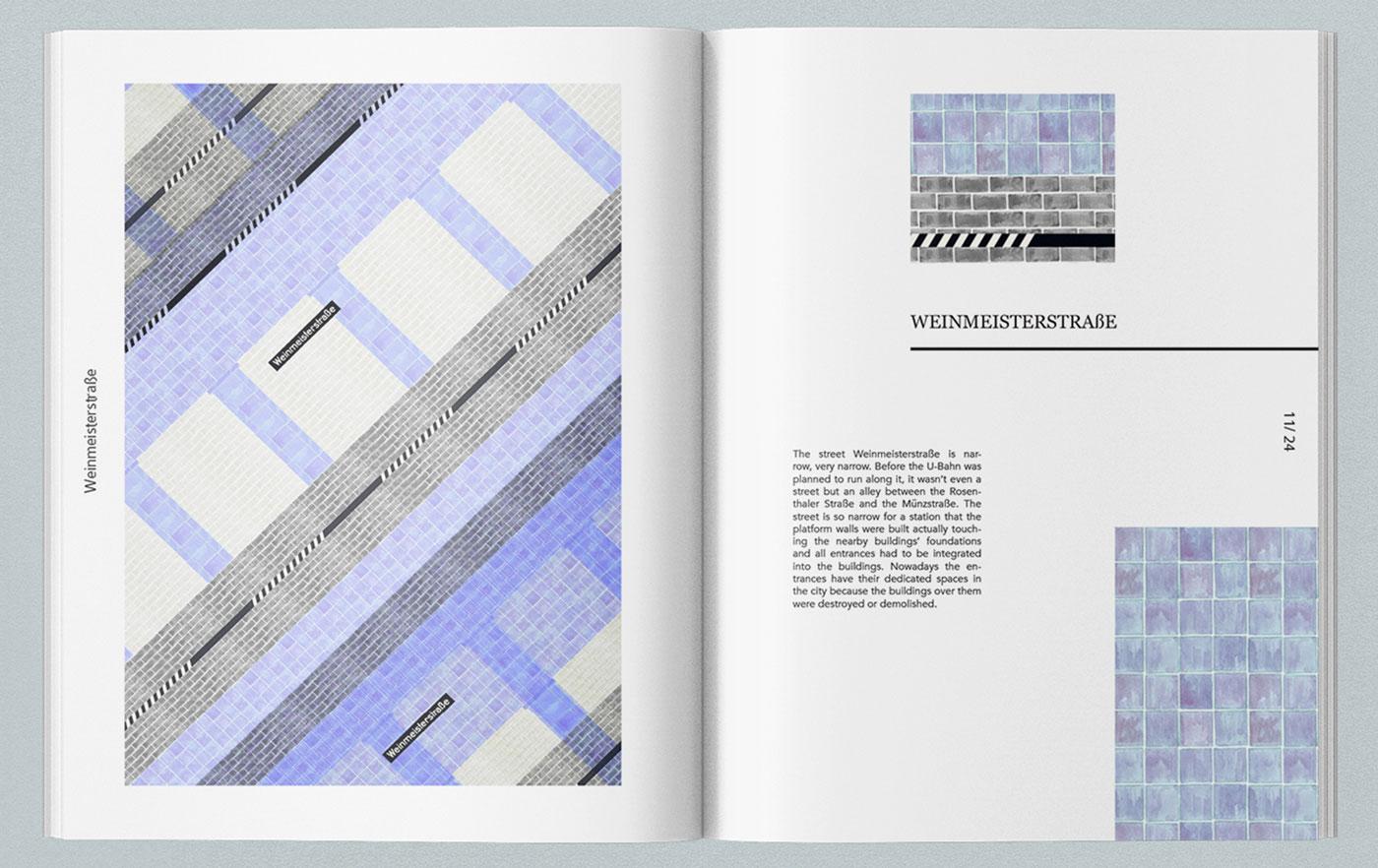 magazine_insides_pages-mockup-5.jpg