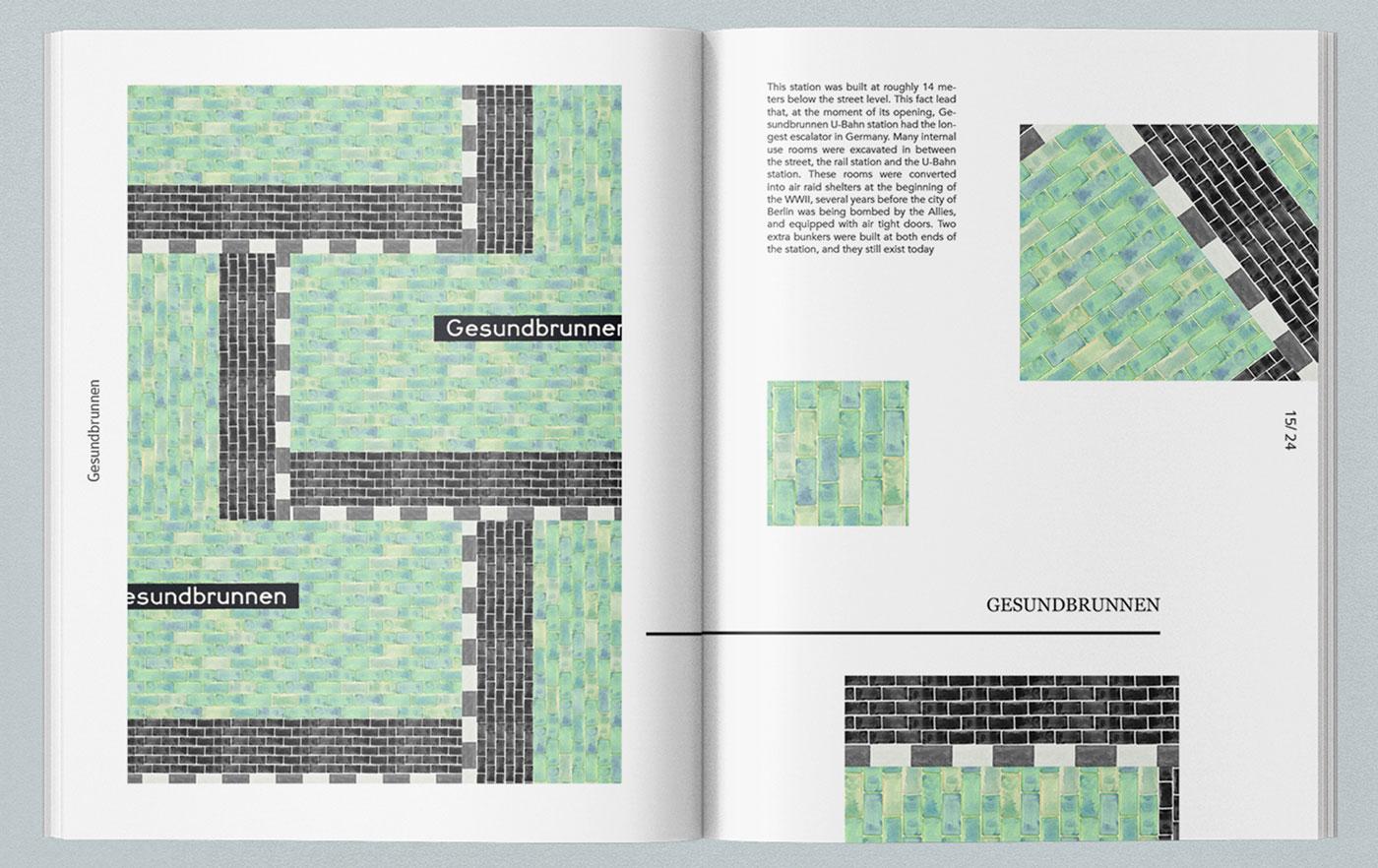 magazine_insides_pages-mockup-3.jpg
