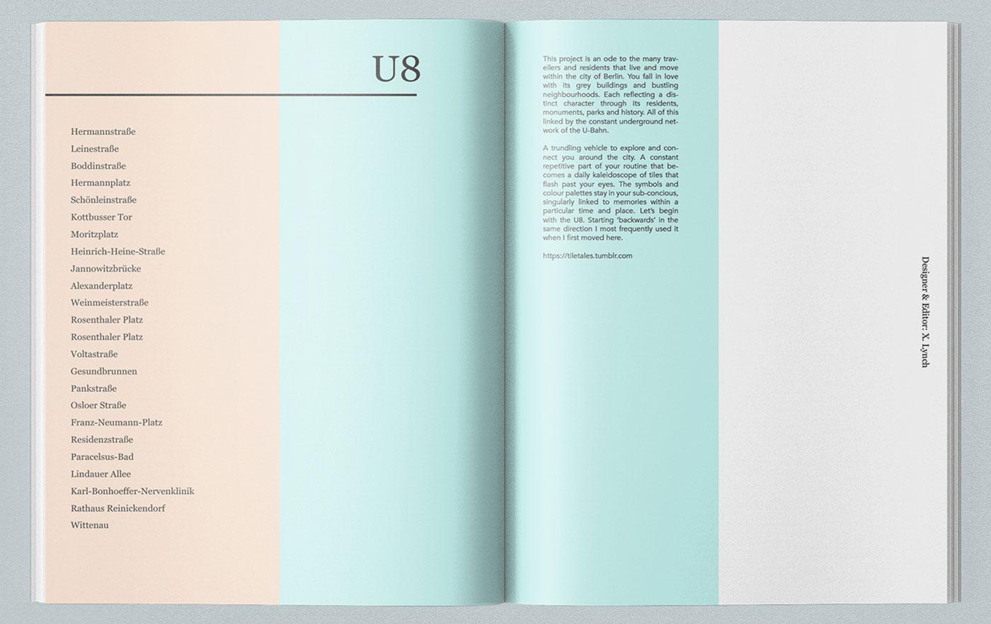 magazine_insides_pages-mockup-1.jpg
