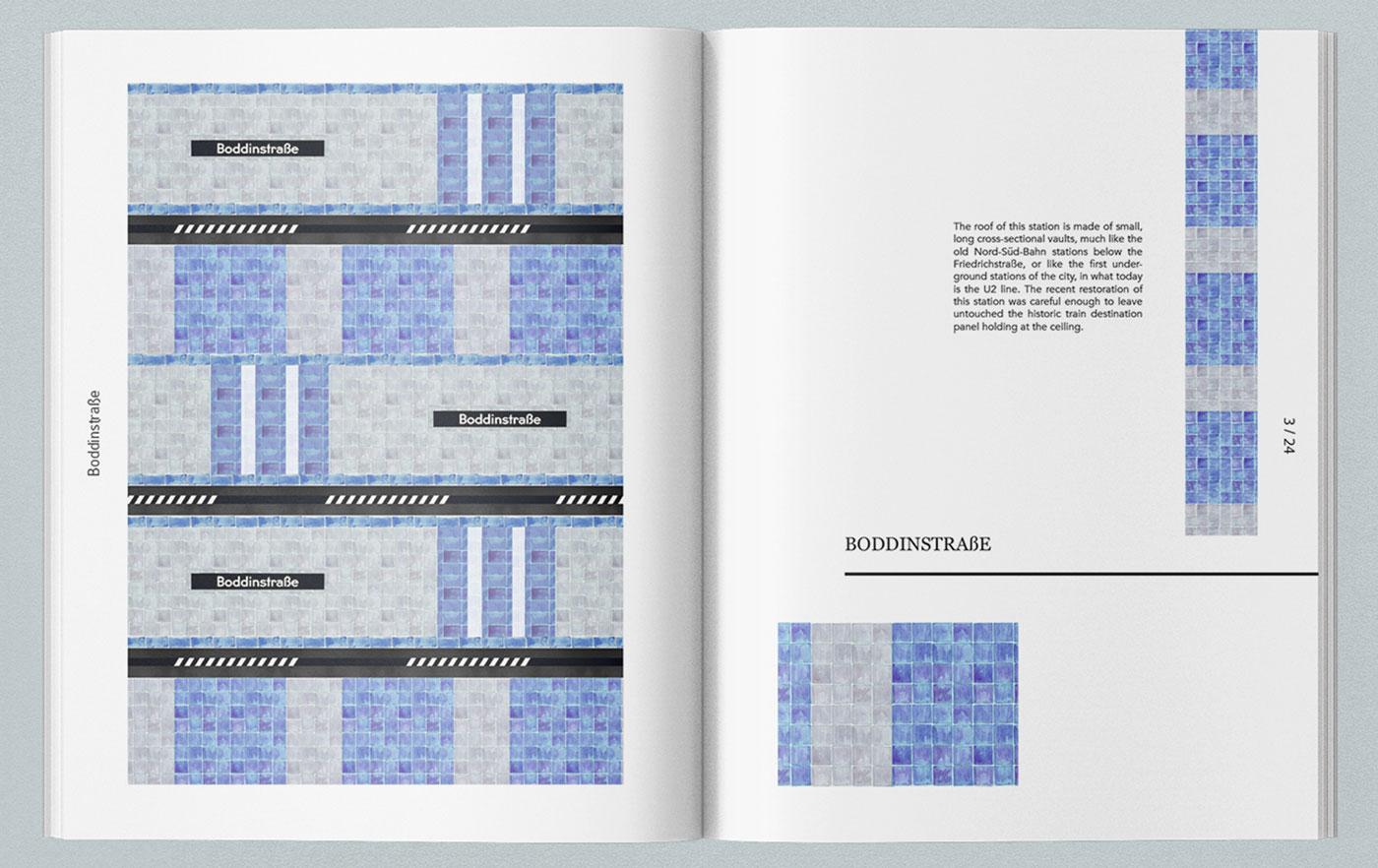 magazine_insides_pages-mockup-2.jpg