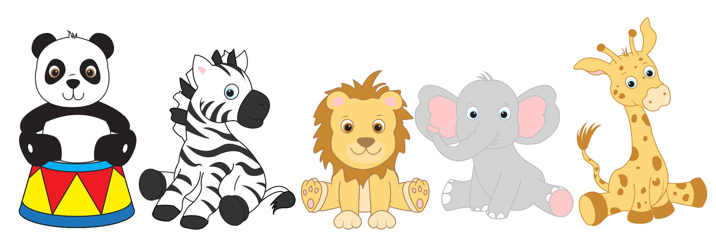 Le-petit-Circus-animals-banner.jpg