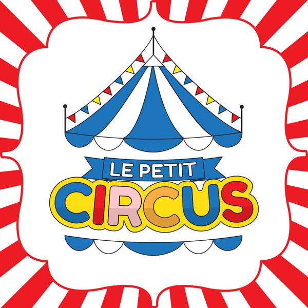 Le-Petit-Circus-image-1.jpg
