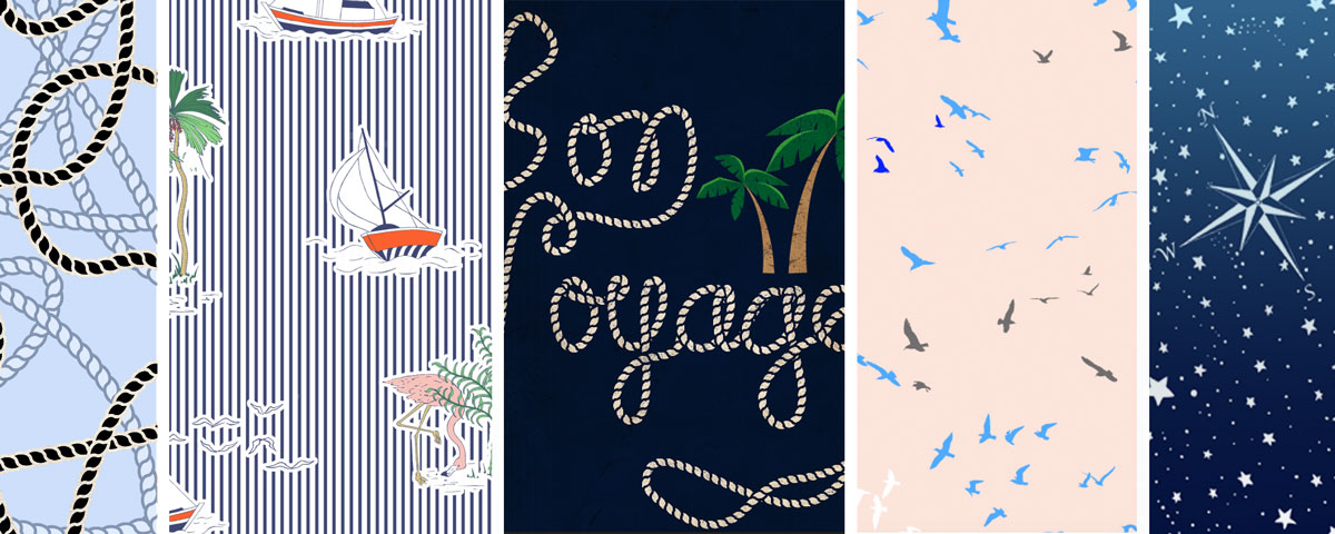 collection-banner-nautical.jpg