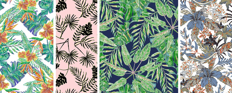 collection-banner-tropical.jpg