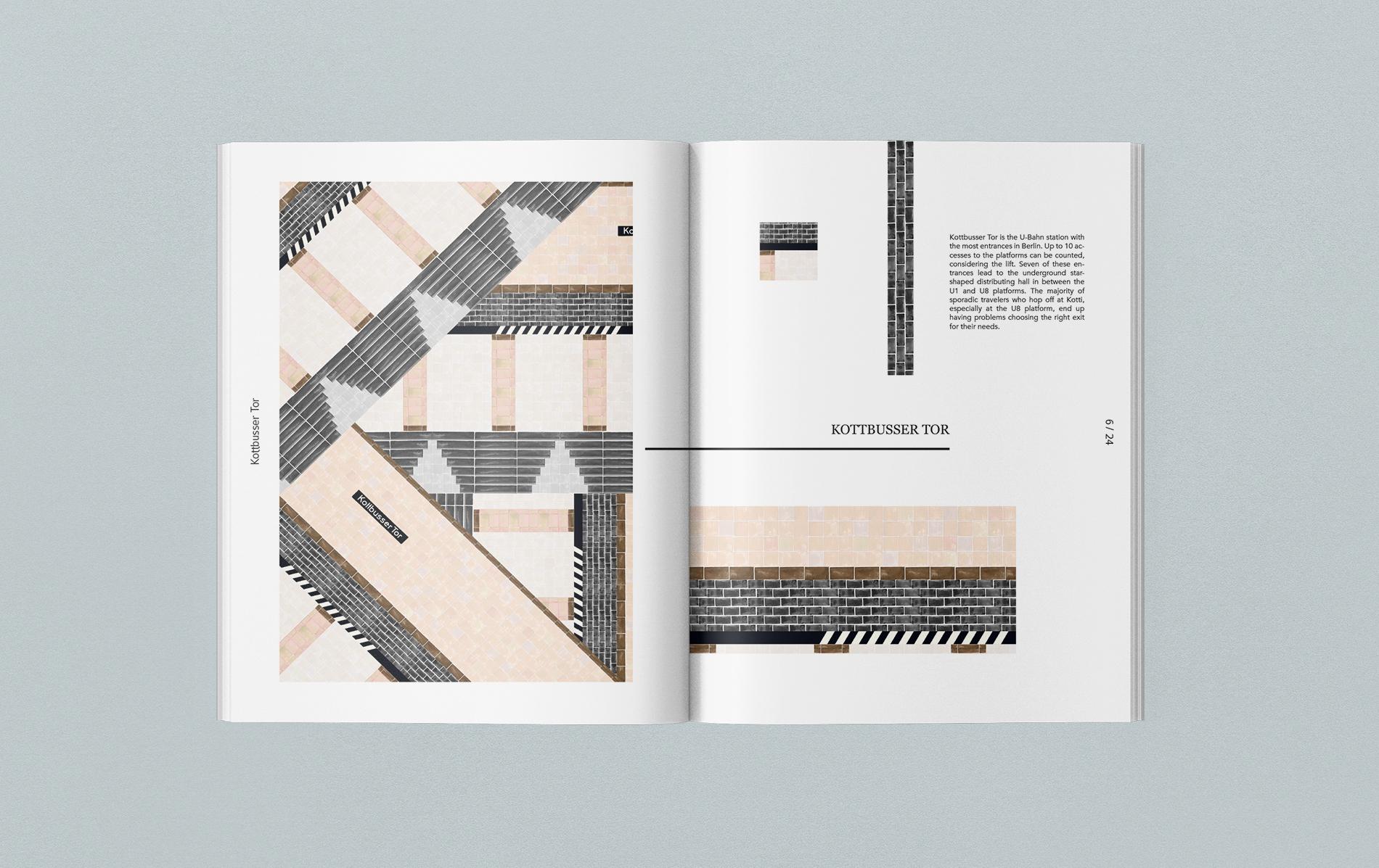 magazine_insides_pages mockup 3.jpg