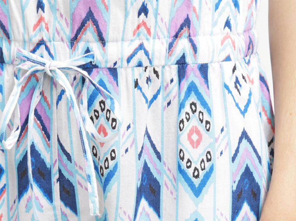 Z-clr-batik-b.jpg