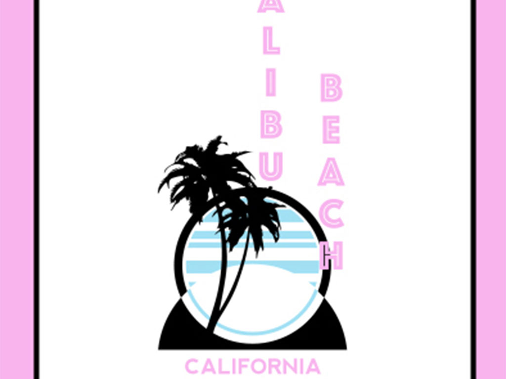 Malibu Placements - CLICK HERE