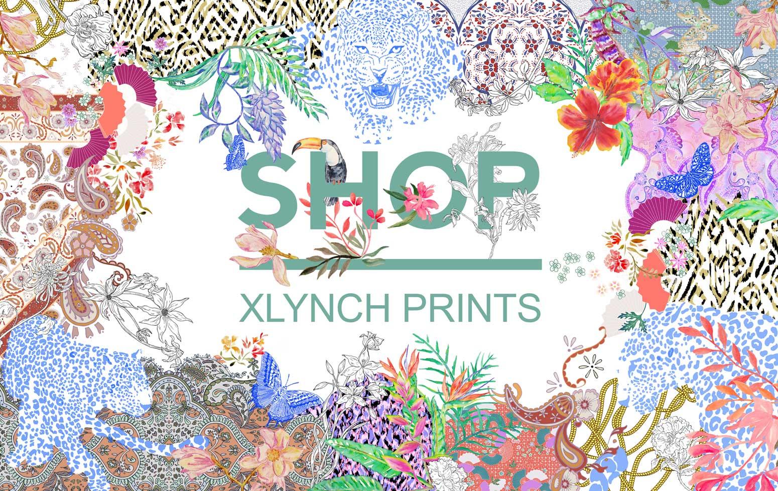 Print Studio - CLICK HERE