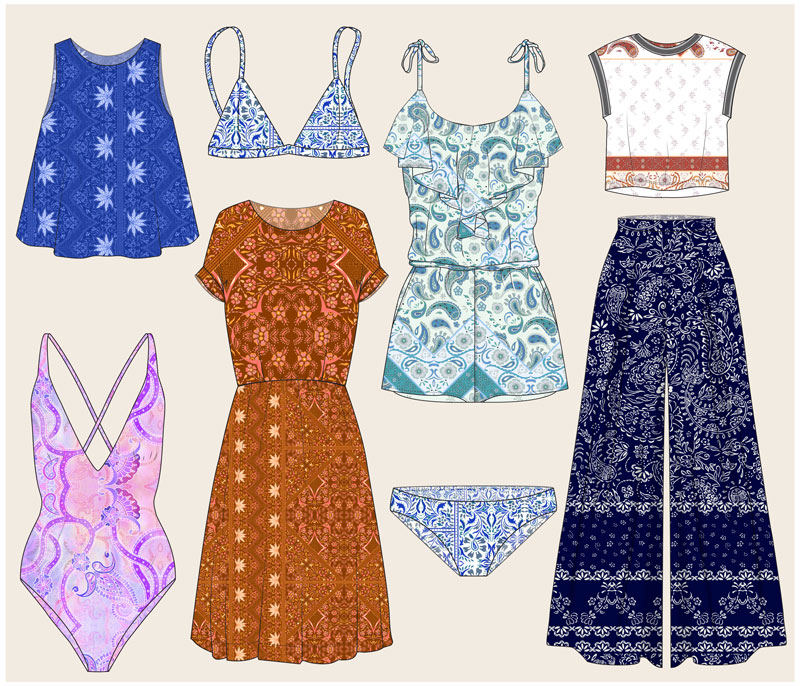 Fashion-flat-collection-Boho.jpg