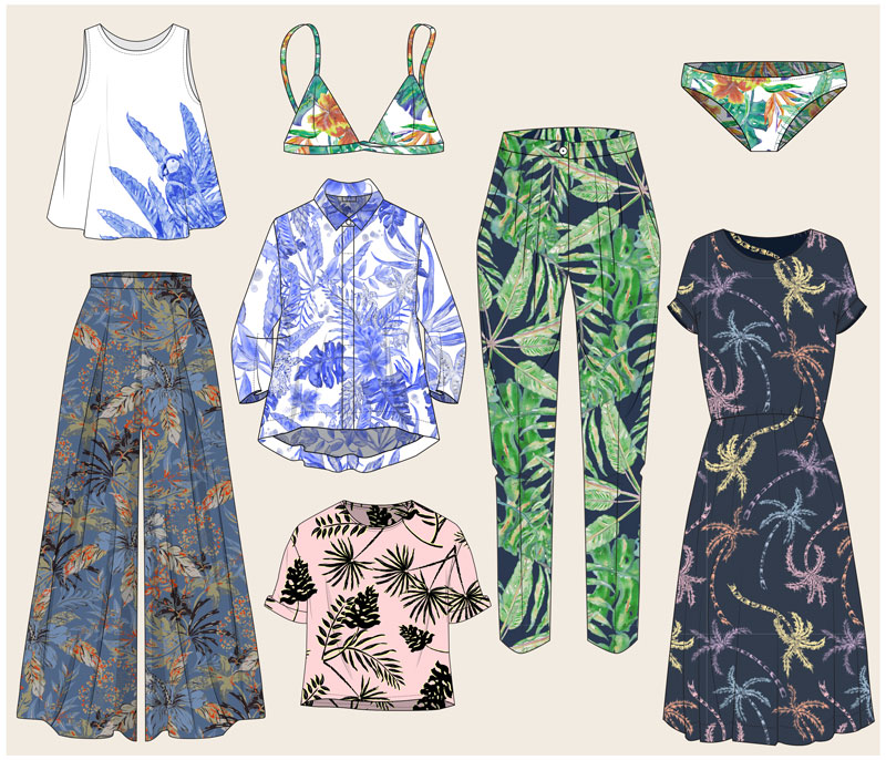 Fashion-flat-collection-tropical.jpg
