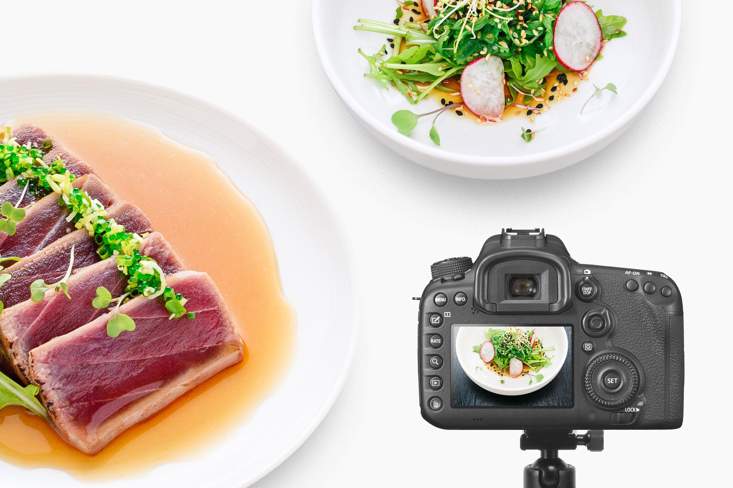 portfolio - Oto piękne zdjęcia wykonane dlaimoich Klientów!