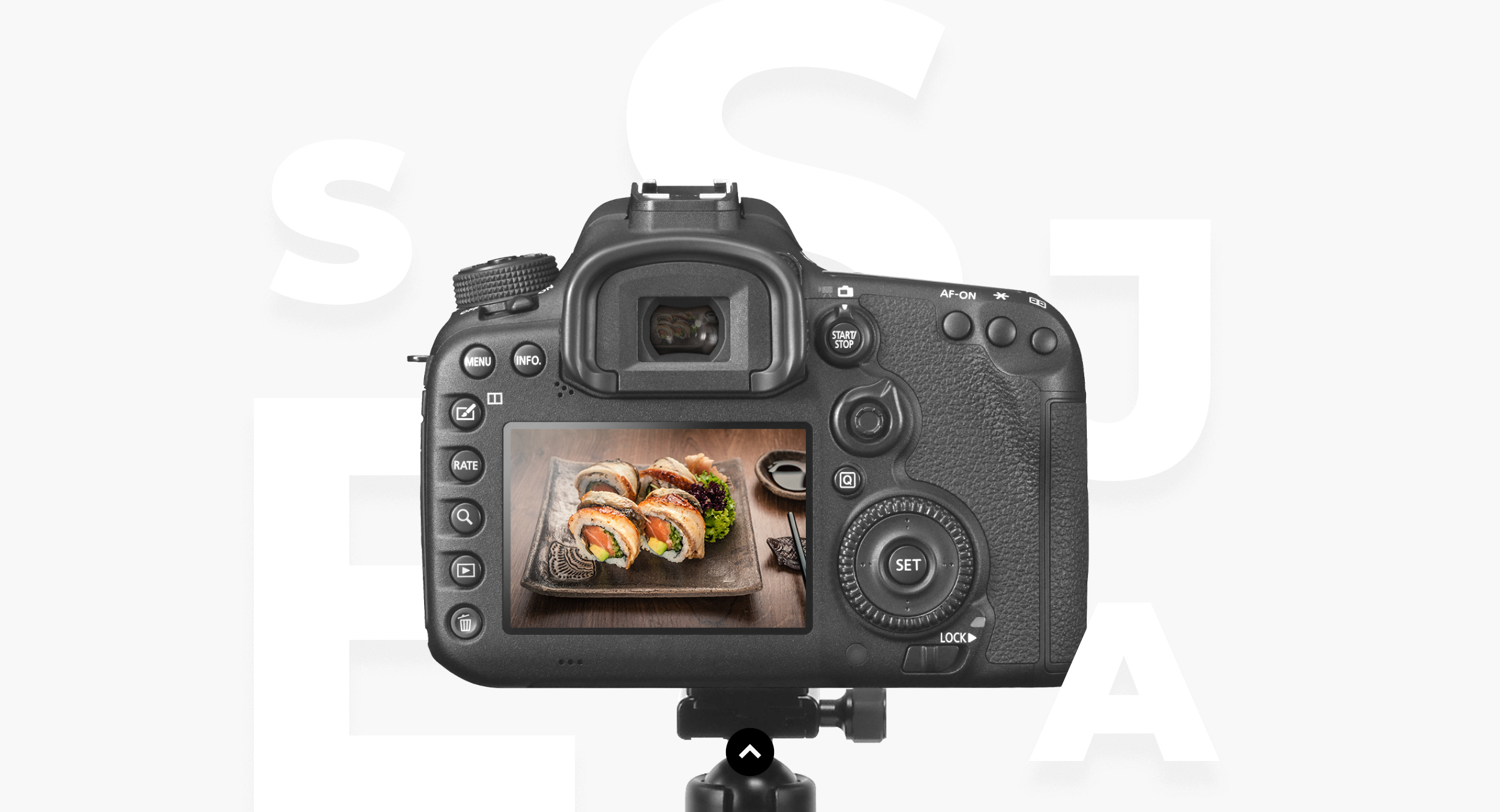 fotografia-kulinarna.jpg