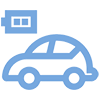 Icon(100px)_Car.png