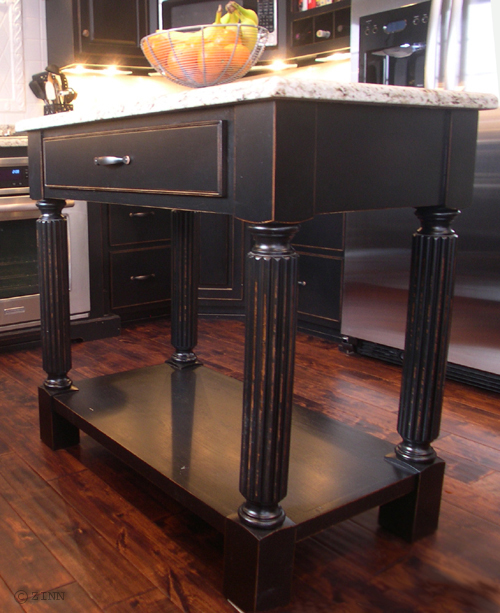 table_leg_reeded_black.jpg
