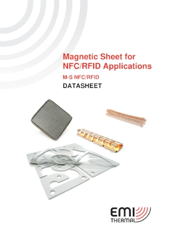 Magnetic Sheet NFC RFID.jpg