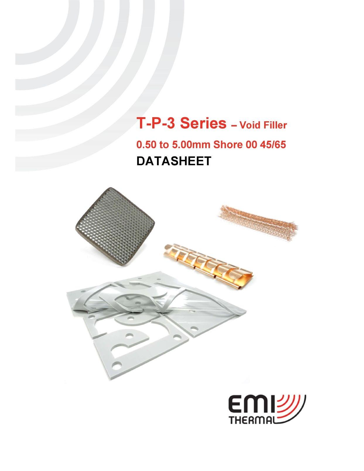 T-P-3+Series.jpg