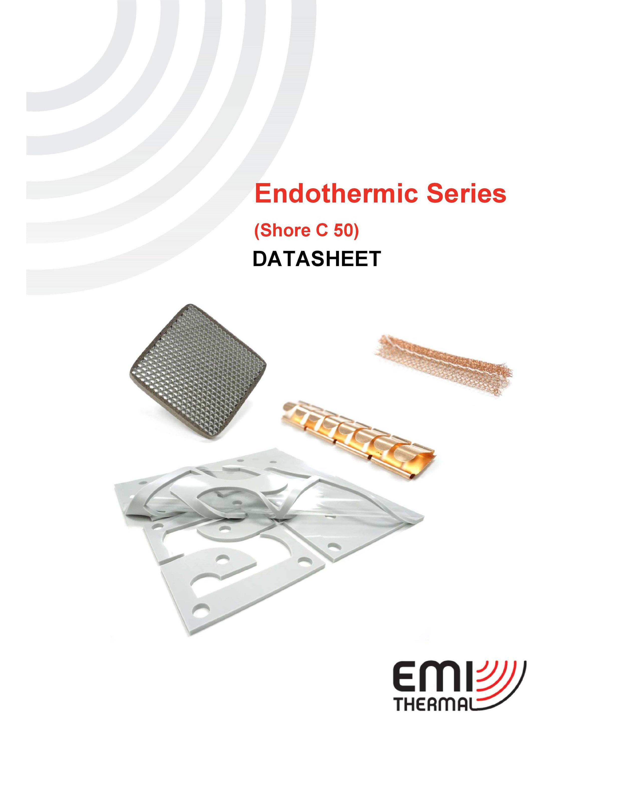 E-M Series.jpg