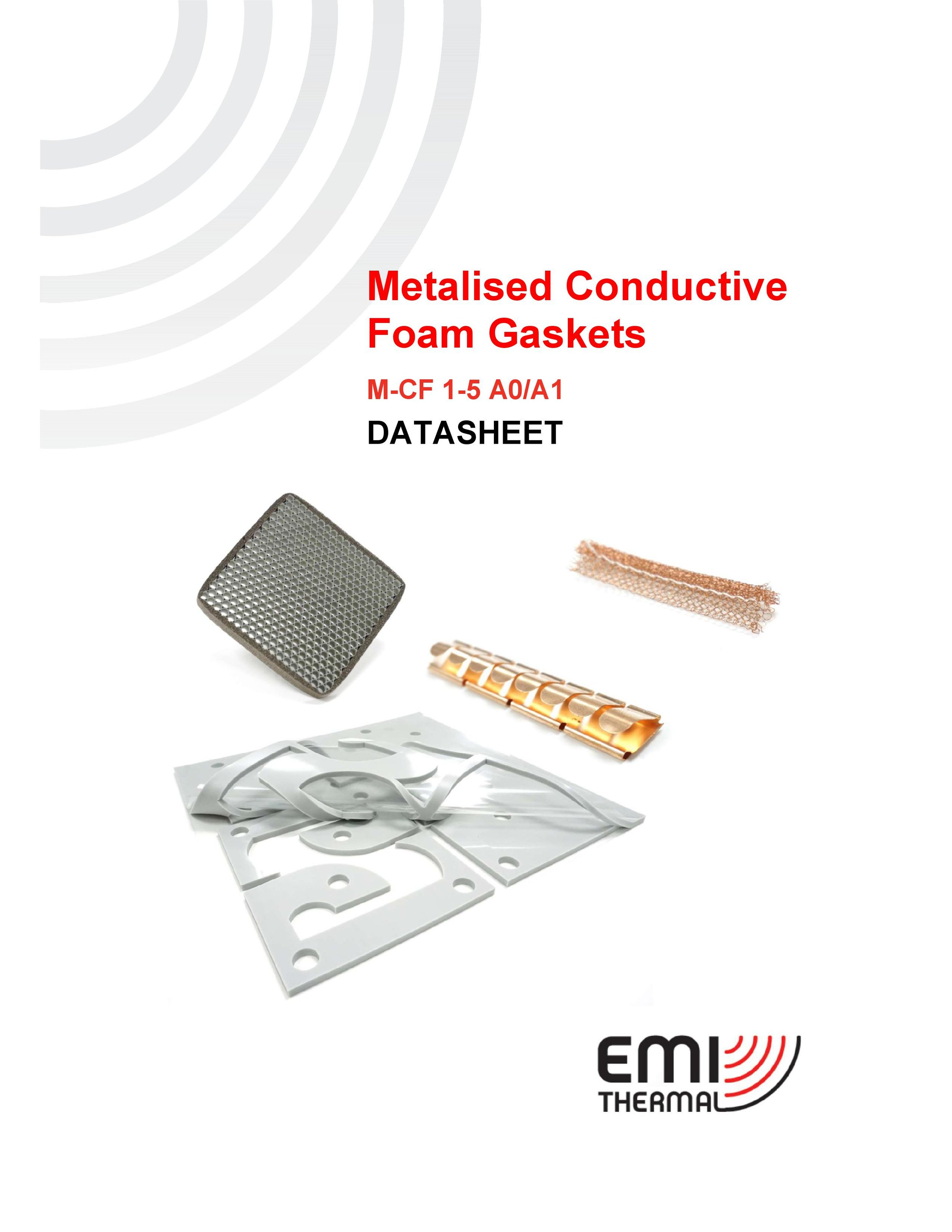 Metalised Conductive Foam.jpg