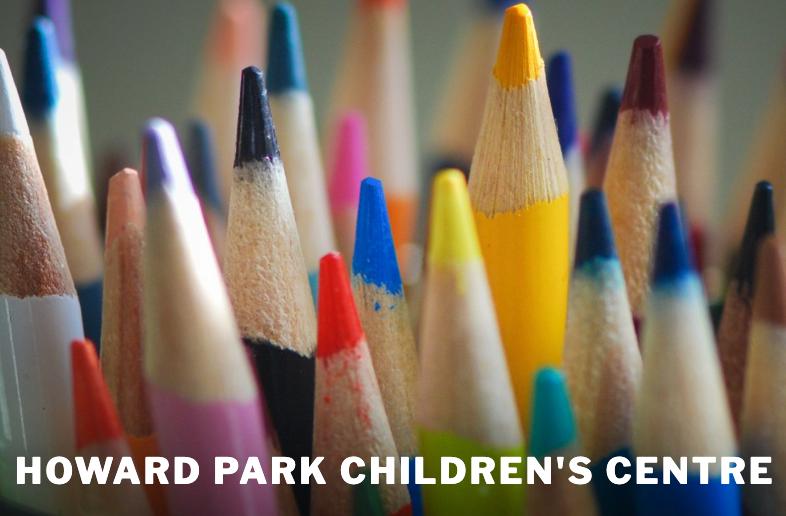 howard park children's centre