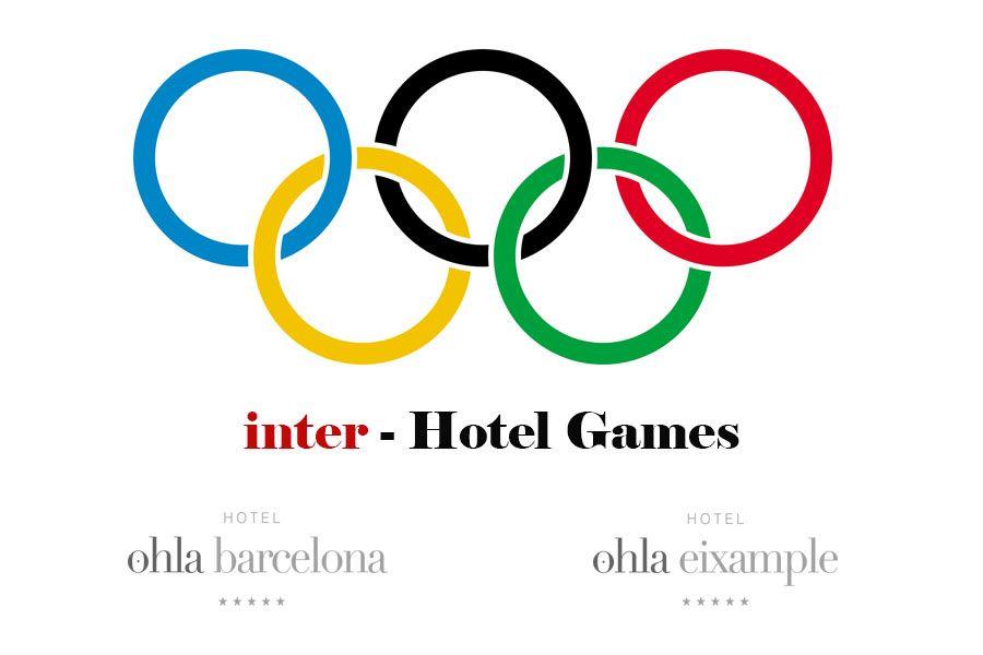 inter-hotel-games_2.jpg