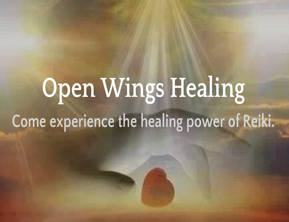 Open-Wings-Healing-1.png