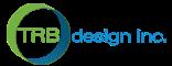 trb-design-logo.png