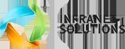 infranet-logo.png