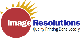 iR_logo_QualityPrintingDoneLocally1-e1444404794860.png