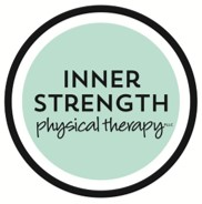 Copy of Copy of Inner Strength Pt