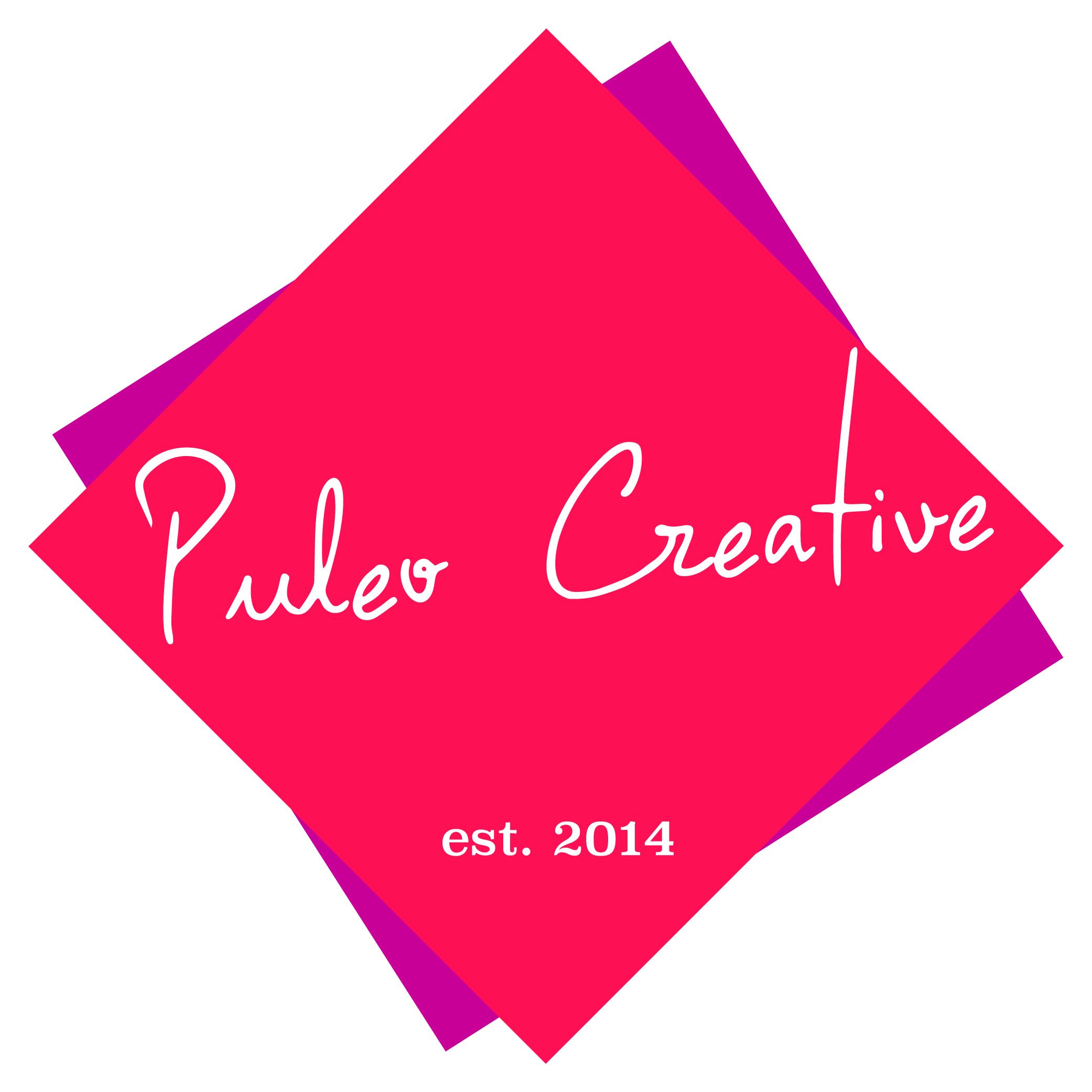 Puleo_logo(color).jpg