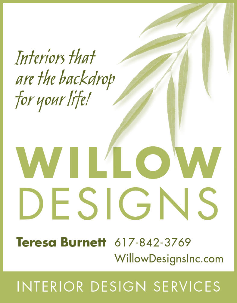 www.willowdesignsinc.com