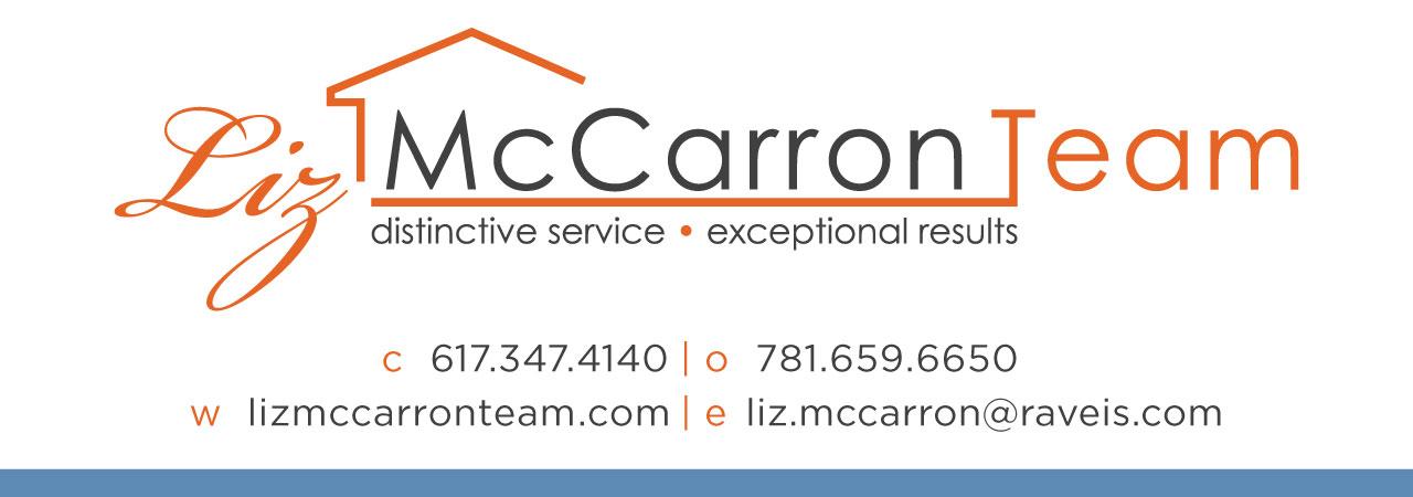 Liz-McCarron.jpg