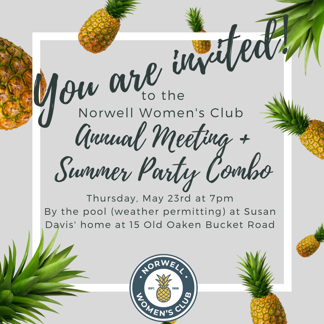 Norwell Women's Club Annual Meeting (1).png