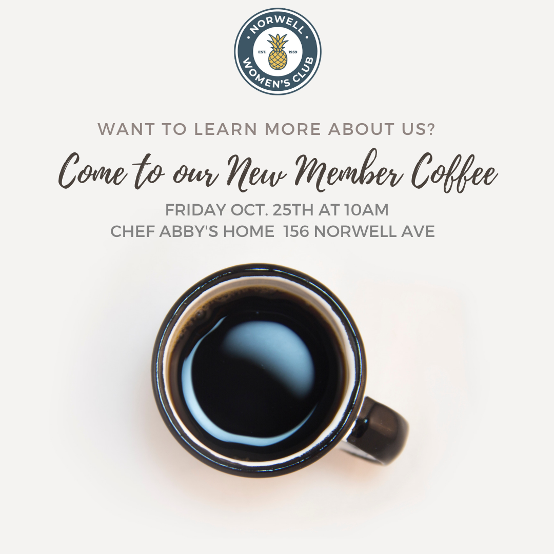 want to learn more about the norwell women's club_.png
