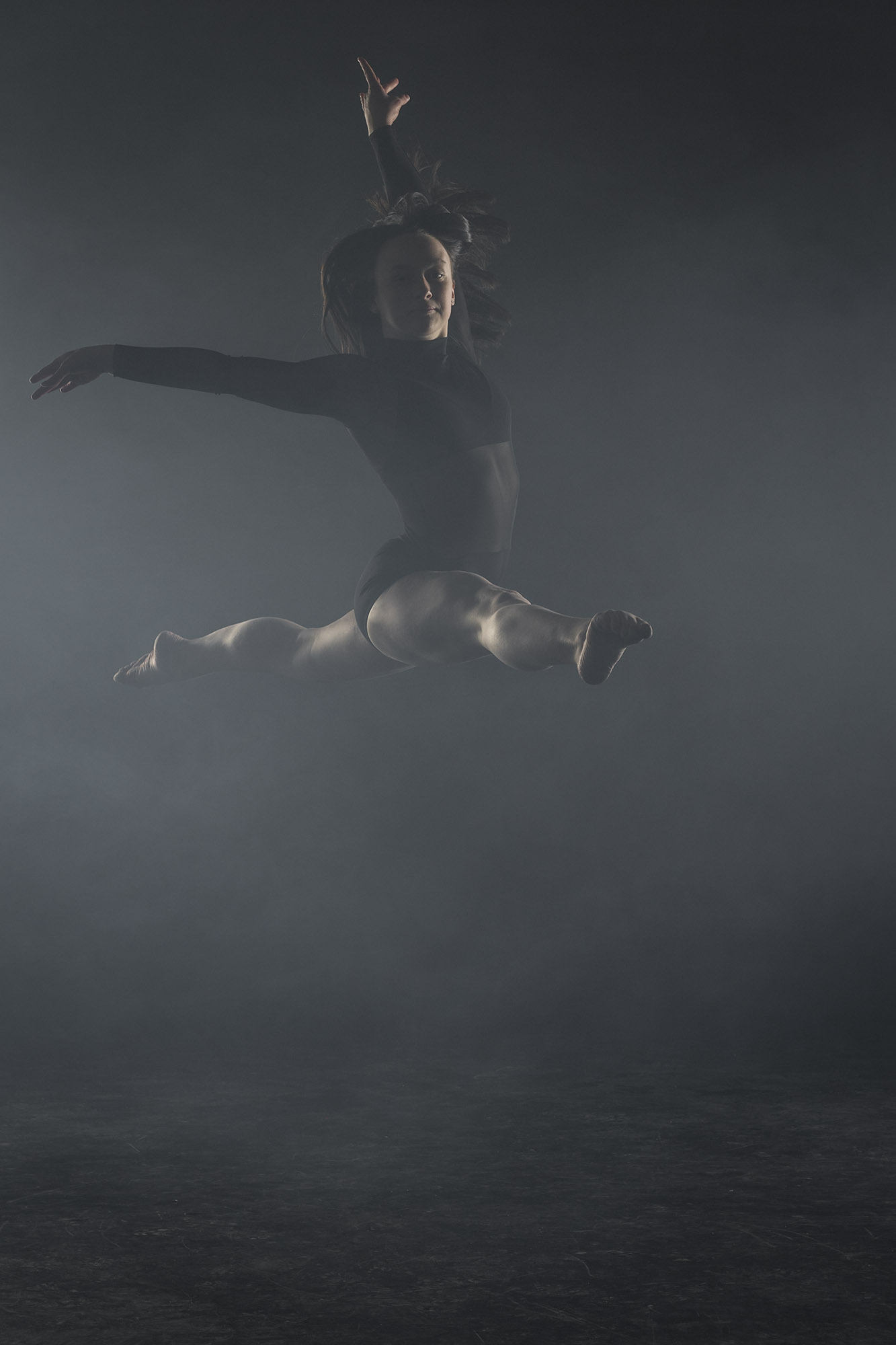 leaping-motion-dancer.jpg