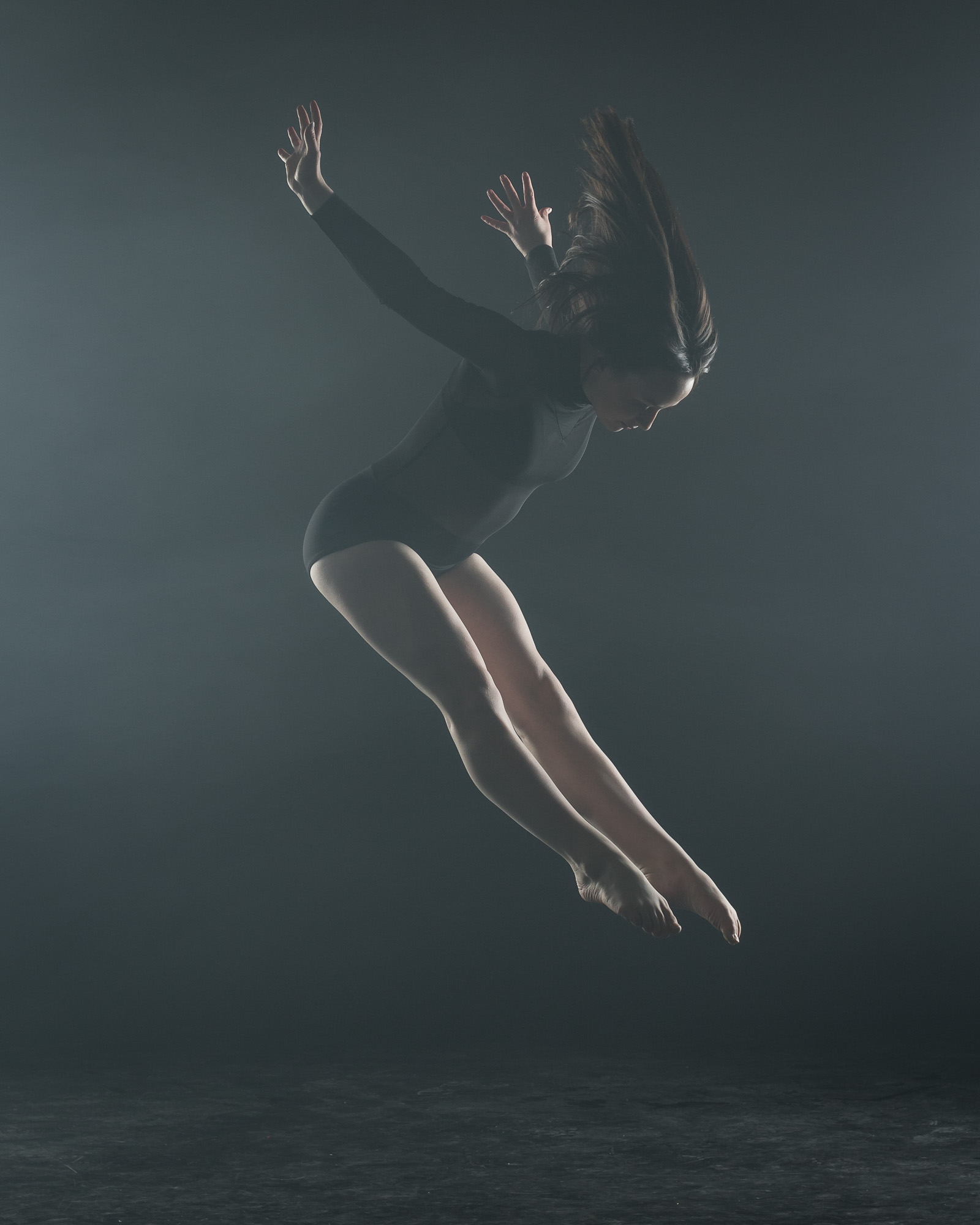 female-dancer-jumping.jpg
