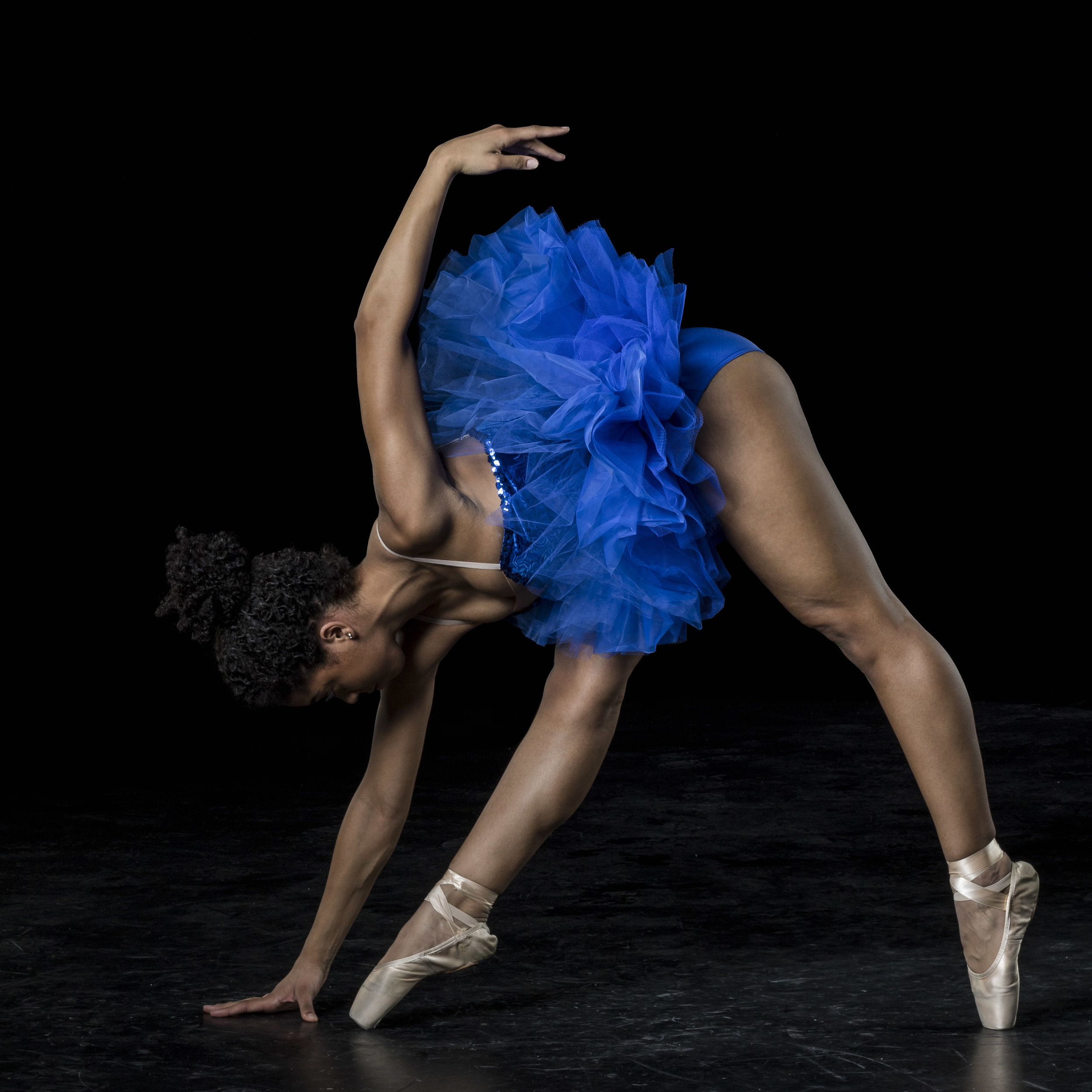 dancer-with-blue-tutu.jpg