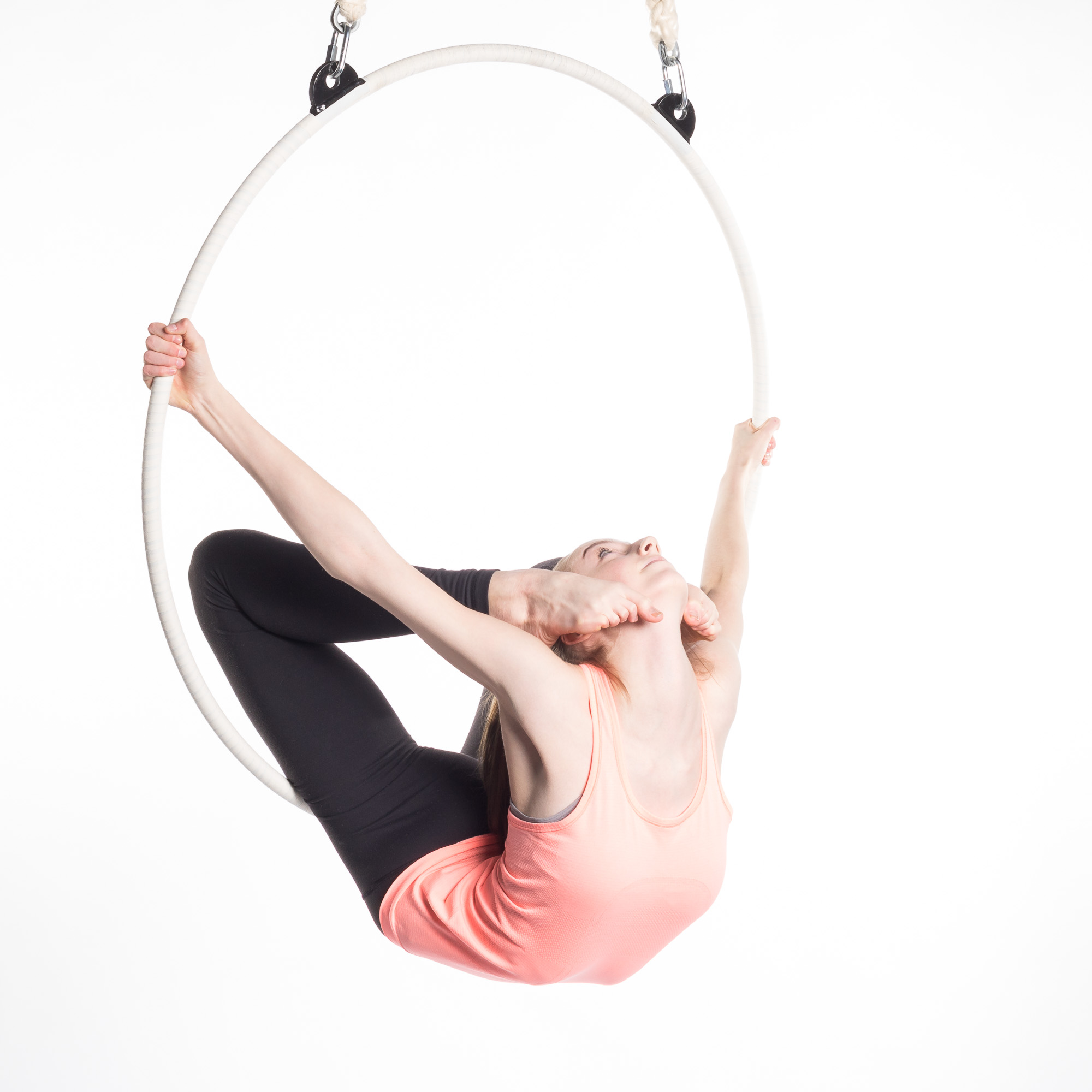 female-aerialist-on-hoop.jpg