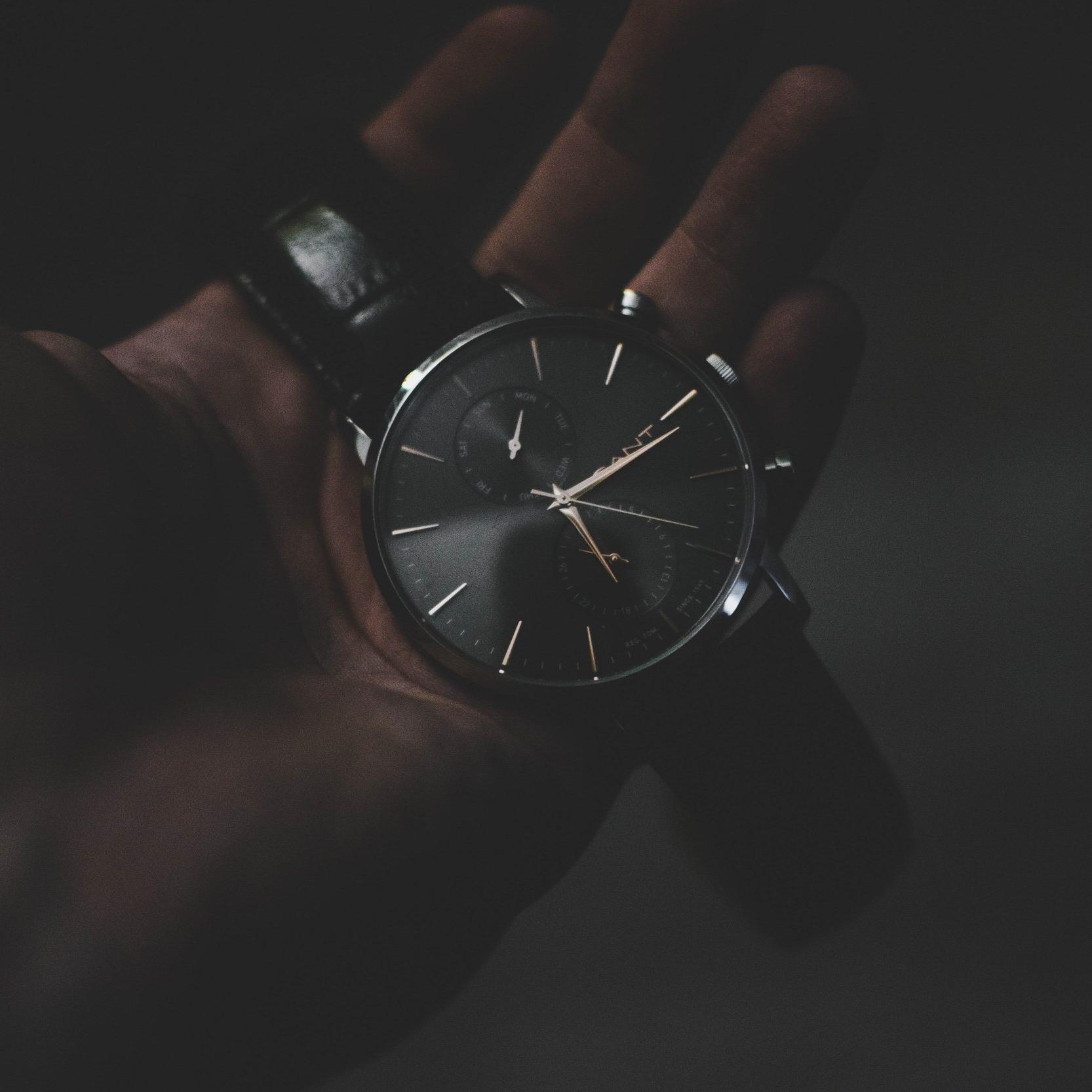 AMJ Watch services