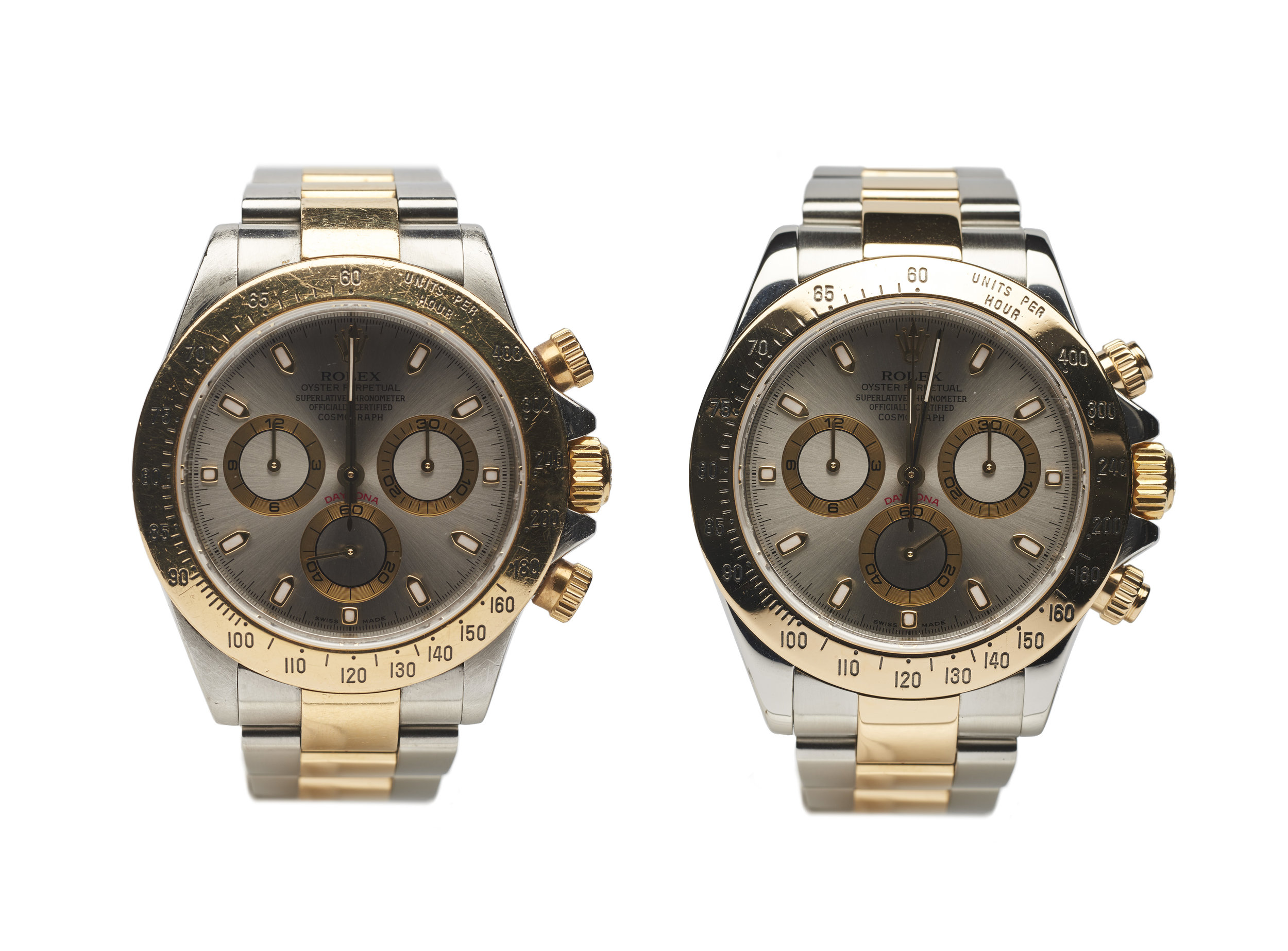 Rolex Daytona together.jpg
