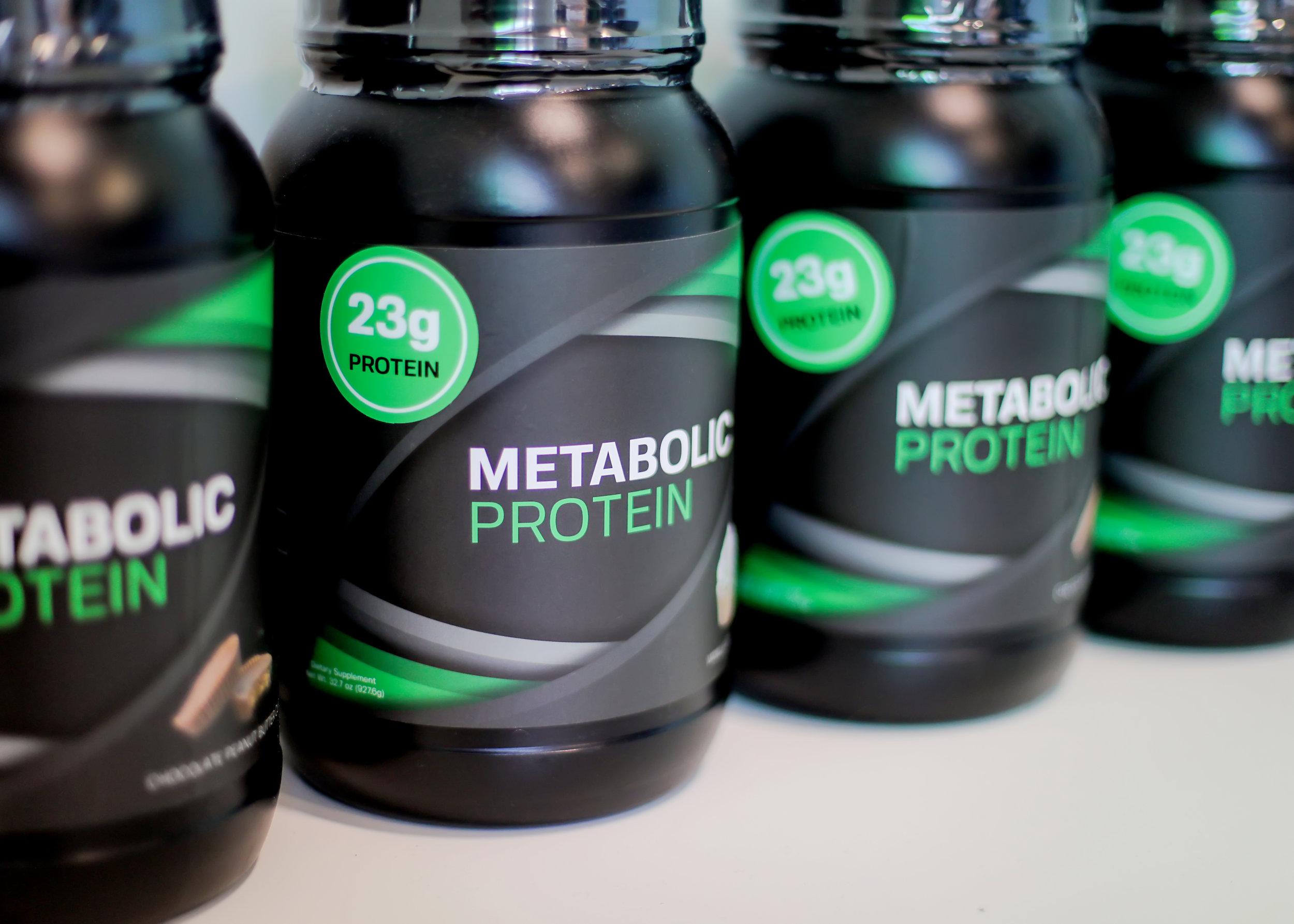 metabolic-31.jpg