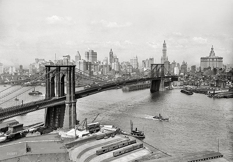 NYC 1915.jpg